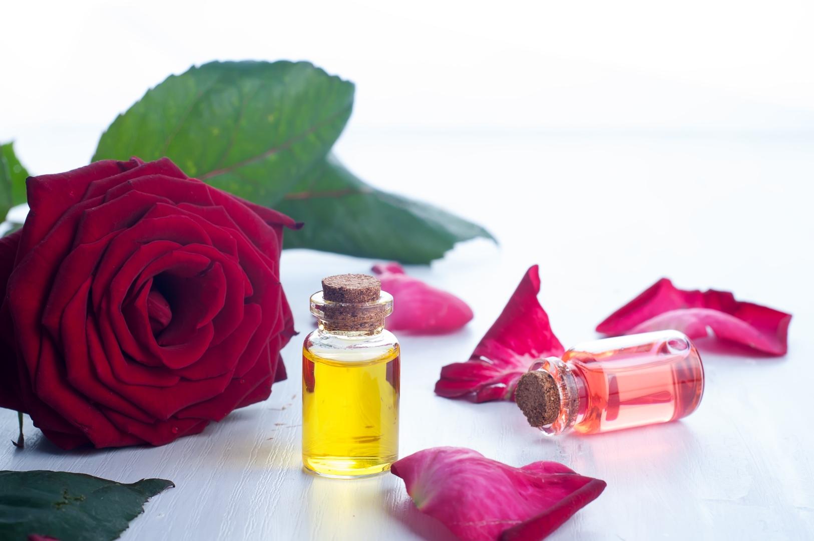 Aromatherapie-homeopathie à Senones