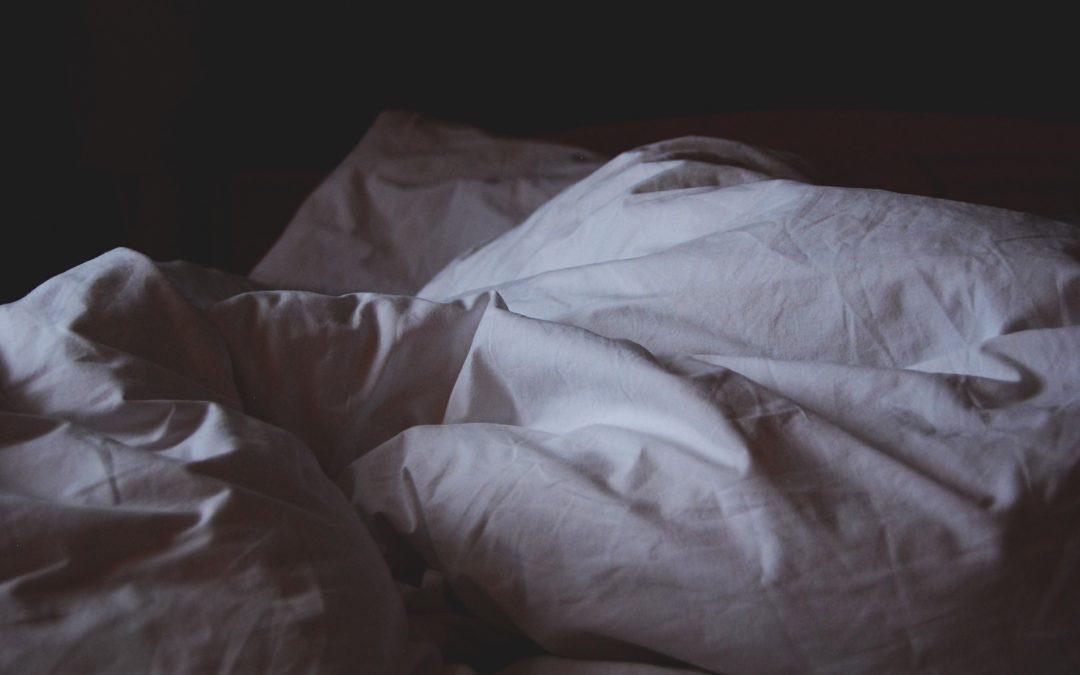 Quels sont les facteurs qui peuvent perturber notre sommeil ?