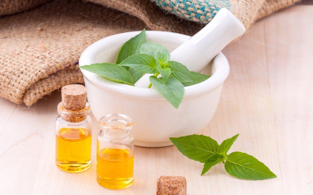 Quelques conseils concernant la médecine naturelle