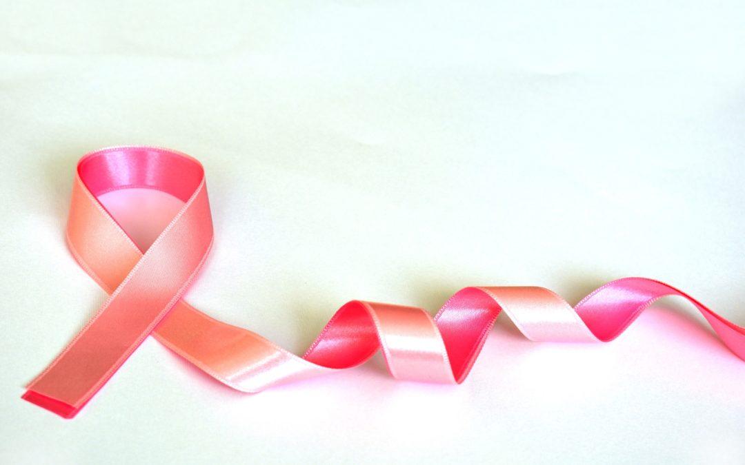 Prévention du cancer du sein