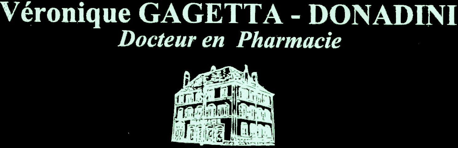 Votre pharmacie à senones