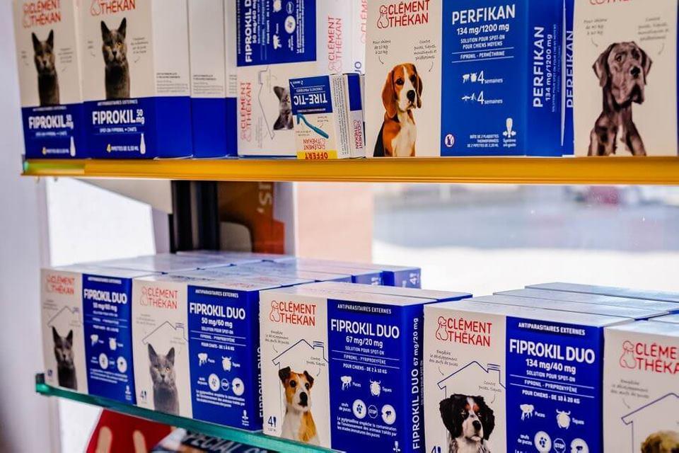 produits-animaliers-pharmacie-gagetta