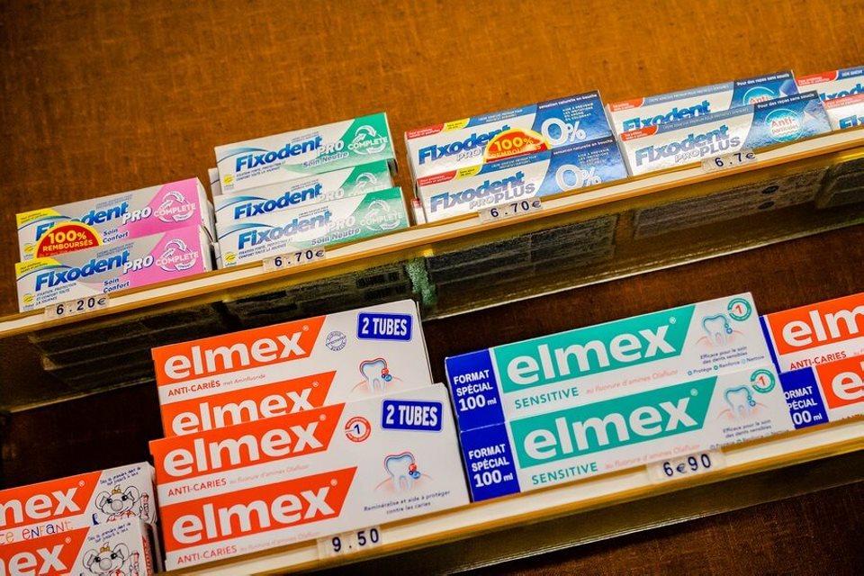 produits-dentaires-dentifrice-pharmacie-gagetta