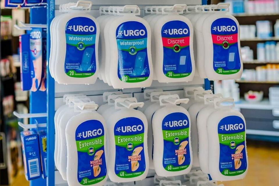 produits-pansements-pharmacie-gagetta